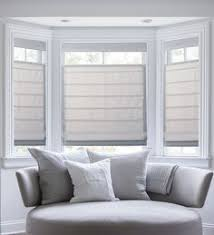 window shades for bay windows. Contemporary Shades Have A Bay Window To Cover They Can Be Challenge So Take Look At This  Measuring Guide From The Design Experts Blindscom And Window Shades For Bay Windows N