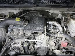 similiar lly engine keywords lbz duramax engine parts diagram on duramax lly engine diagram
