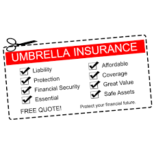Umbrella Insurance Quote Custom Umbrella Insurance Truck Insurance Progressive Truck
