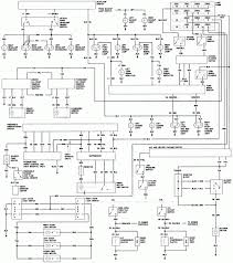 95 dodge caravan wiring diagram 1st gen dodge wiring diagram 95 dodge caravan wiring diagram