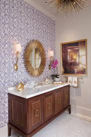 Small Picture Spectacular Hobby Lobby Wall Mirrors Decorating Ideas Images in