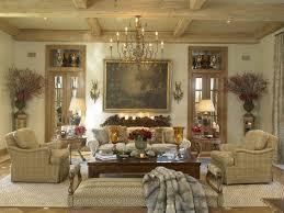 traditional interior house design. Italian House Design Home Ideas With Interior Minimalist Traditional E