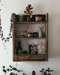 earthy furniture. best 25 earthy bedroom ideas on pinterest natural simple decor and furniture