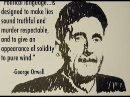 politics and the english language essay politics and the english politics and the english language by george orwell