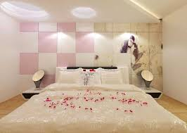 bedroom for couple decorating ideas. Bedroom Decorating Ideas For Married Couples Couple T