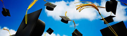 Image result for graduate image