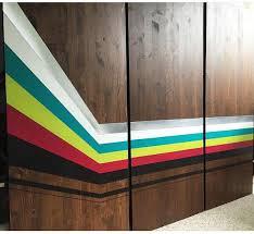 metal art wall decor wood wall art