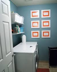6x10 laundry room. rita mireles modernlaundryroom 6x10 laundry room