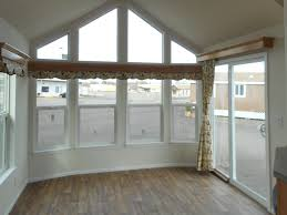 Small Picture Woodland Park Model Homes Our Woodburn OR sales center delivers