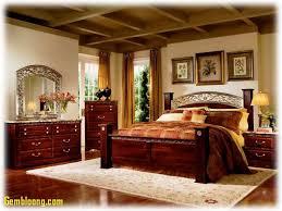 Bedroom: Queen Size Bedroom Sets Best Of Bedroom Design Queen Size ...