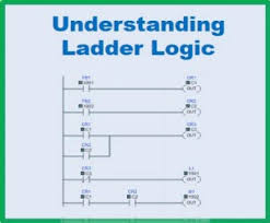 hoa wiring ladder diagram wiring library hoa wiring ladder diagram