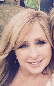 Newcomer Family Obituaries - Tami Rae Smith 1963 - 2018 - Newcomer  Cremations, Funerals & Receptions.