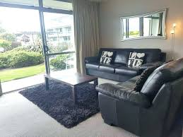 3 Bedroom Apartments For Rent With Utilities Included Interesting Decorating Design