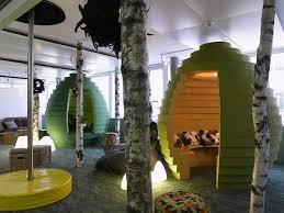 googles tel aviv office. Google Zurich Office: Branding Agencies Googles Tel Aviv Office