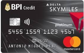 The card has one of the worst, if not the worst, miles ratios in the country: Pnb Pal Mabuhay Miles World Mastercard Points Boys