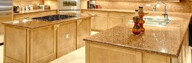 corian versus quartz countertops plus vs impressive on and astonishing cost granite 7