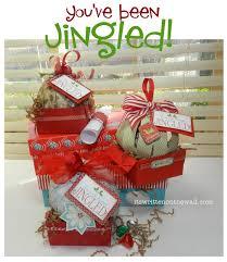 You've been Jingled