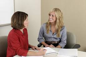 what exactly is a mentor and what does a mentor do successful mentors have these 15 characteristics