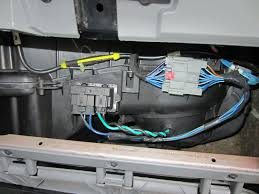 grand caravan sxt front blower motor is not working on my wiring diagram for 2014 dodge grand caravan Wiring Diagram For 2013 Dodge Grand Caravan #42 Wiring Diagram For 2013 Dodge Grand Caravan