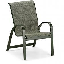 contemporary kids stacking patio chair bedbathandbeyondcom homehardware com sling stacking patio chairs photograph
