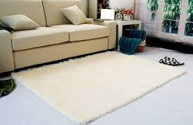 door 10x13 area rugs home depot large area rugs target 10 x 13 outdoor outdoor