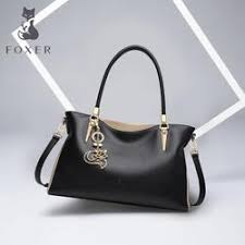 <b>Foxer</b>, A collection from Italy's finest, <b>designer</b>