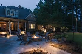 home lighting techniques. 4 Outdoor Lighting Techniques Sure To Make An Impression Home E