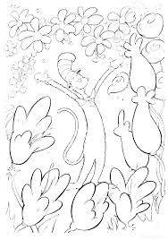 Free Pdf Coloring Pages Growth Mindset Coloring Pages Growth Mindset