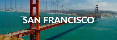 Image result for in San Francisco