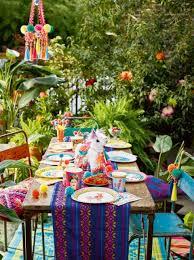 24 garden party ideas to transform your