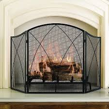 fireplace screen candle holder inspirational good wrought iron fireplace screens the homy design