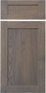 Real Wood Kitchen Doors Solid Wood Materials Cabinet Doors Drawer Fronts Products