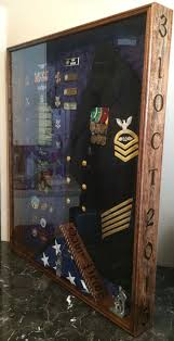 17 best images about shadow box ideas preserve us navy shadow box questions on design or price contact lunawood1775 gmail com