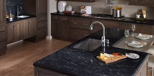 zodiac counter top guide dupont zodiaq quartz countertops