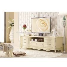 Small Picture Wood Products Home Goods Furniture Wholesale Used Tv Wood Tv Stand