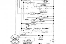 switch wiring diagram besides husqvarna riding mower wiring husqvarna riding lawn mower wiring diagram on husqvarna mower wiring