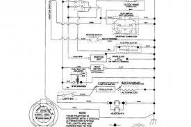 husqvarna lawn mower wiring diagram husqvarna switch wiring diagram besides husqvarna riding mower wiring on husqvarna lawn mower wiring diagram