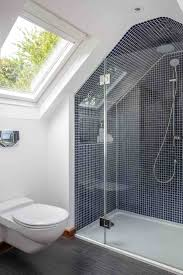 Best  Attic Bathroom Ideas On Pinterest - Bathroom small