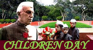 children s day coloring pages pandit jawaharlal nehru s birthday children day printable