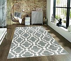 blue and cream area rug blue and cream area rug trellis and area rugs the flooring blue and cream area rug