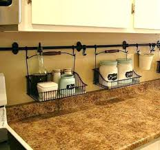 can command strips hold a shelf can command strips hold up floating shelves use curtain rods