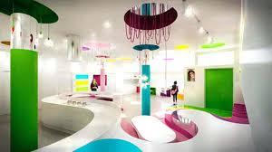 creative office furniture. Creative Office Design Stylist Inspiration Furniture Modern Ideas Little Throughout 9 Wall E