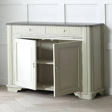 Kitchen Buffet Cabinets Staytrillco