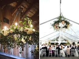 how to decorate a chandelier wedding decor chandelier choice image wedding decoration ideas decorate chandelier for