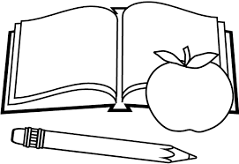 School Coloring Pages Back To Best For Kids