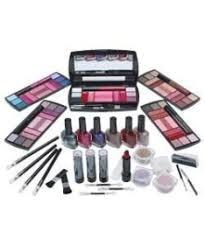 makeup gift sets argos makeup by aquatechnics biz