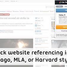 Cite This For Me Harvard Apa Mla Reference Generator Inducedinfo