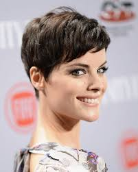 Short Hairstyle Women 2015 291 best short hair images shorter hair hairstyle 3672 by stevesalt.us