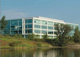 Eco friendly corporate office Contemporary Management Sciences For Health On The Move Headquarters To Relocate To Award Winning New Ecofriendly Building In Medford Ma Glassdoor Management Sciences For Health On The Move Headquarters To Relocate