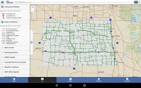 nd roads (north dakota travel)  android apps on google play